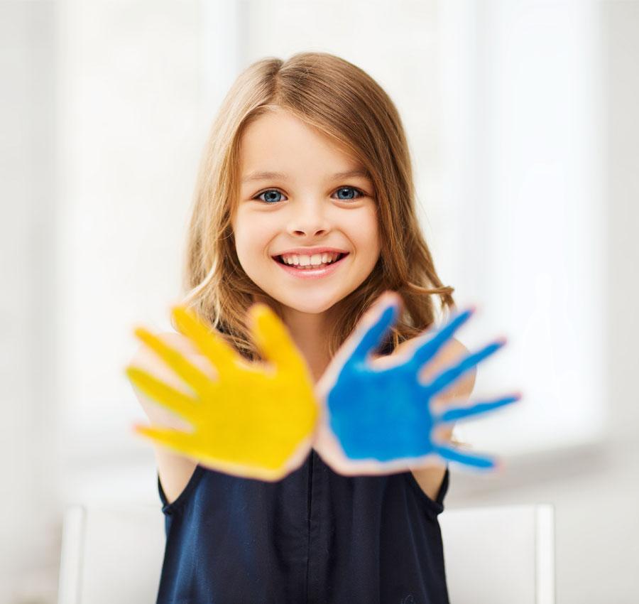 Psychoterapia dla dzieci i młodzieży Gdańsk